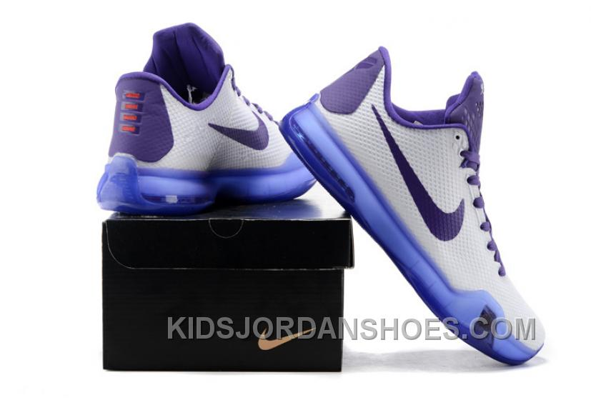 Men Nike Kobe X Basketball Shoes Low 277 Cheap To Buy IYNBm