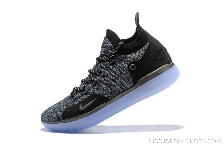 kd oreo shoes Kevin Durant shoes on sale