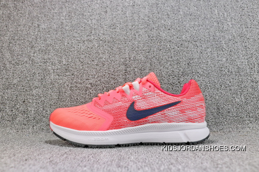 info for 47be9 9d3a8 909007 600 NIKE ZOOM SPAN2 LUNAREPIC Small Apple 2 Running Shoes Women  Shoes Super Deals
