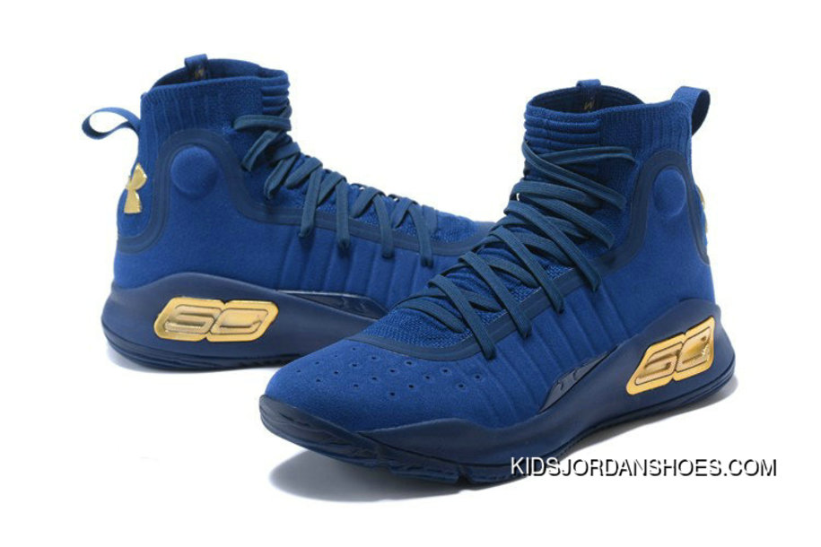 9825cb858790 Under Armour Stephen Curry 4 Philippines Curry Basketball Shoes New Release